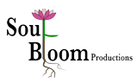 Soul Bloom Productions